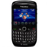 Unlock Blackberry Gemeni phone - unlock codes