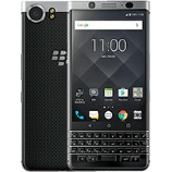 Blackberry KEYone phone - unlock code