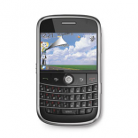 Unlock Blackberry Niagara phone - unlock codes