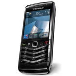 Unlock Blackberry Pearl 3G phone - unlock codes