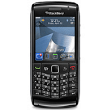 Unlock Blackberry Pearl 9100 phone - unlock codes