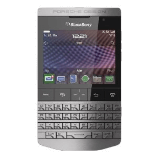 Unlock Blackberry Porsche P9981 phone - unlock codes