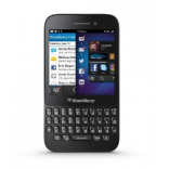 Unlock Blackberry Q5 phone - unlock codes