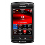 Unlock Blackberry Storm 2 phone - unlock codes