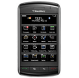 Unlock Blackberry Storm 9500 phone - unlock codes