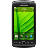 Unlock Blackberry Torch 9850 phone - unlock codes