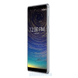 Coolpad Legacy phone - unlock code