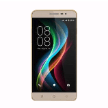 Coolpad Shine phone - unlock code
