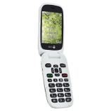Doro 6520 phone - unlock code