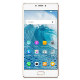 Unlock Gionee S8 phone - unlock codes