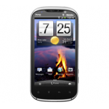 Unlock HTC Amaze 4G phone - unlock codes