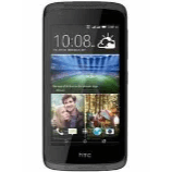 Unlock HTC Desire 326G phone - unlock codes