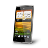 Unlock HTC Desire 400 phone - unlock codes