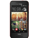 Unlock HTC Desire 612 phone - unlock codes