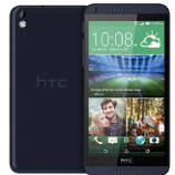 Unlock HTC Desire 816G phone - unlock codes