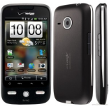 Unlock HTC Droid Eris phone - unlock codes