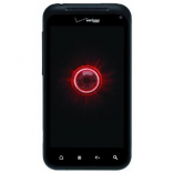 Unlock HTC Droid Incredible 2 phone - unlock codes