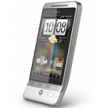 Unlock HTC Hero phone - unlock codes