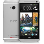 Unlock HTC M7 phone - unlock codes