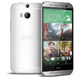Unlock HTC M8 Eye phone - unlock codes