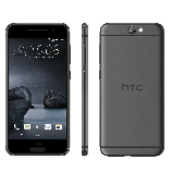 How to SIM unlock HTC One A9 phone