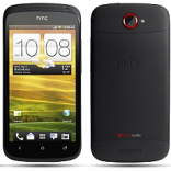 HTC One S phone - unlock code