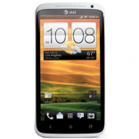 Unlock HTC One X phone - unlock codes