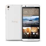How to SIM unlock HTC One X9 phone