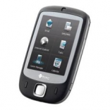 Unlock HTC P3452 phone - unlock codes