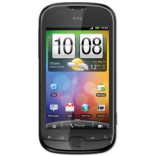 Unlock HTC Panache phone - unlock codes