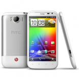 How to SIM unlock HTC Sensation XL phone