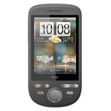 Unlock HTC Tattoo phone - unlock codes