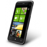Unlock HTC Titan phone - unlock codes