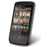 Unlock HTC Touch 2 phone - unlock codes
