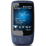 Unlock HTC Touch 3G phone - unlock codes