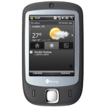 Unlock HTC Touch Dual phone - unlock codes