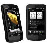 How to SIM unlock HTC Touch HD2 phone