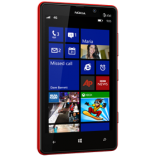 Unlock HTC Windows Phone 8S phone - unlock codes
