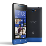 How to SIM unlock HTC WP8S phone