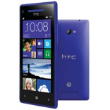 Unlock HTC WP8X phone - unlock codes
