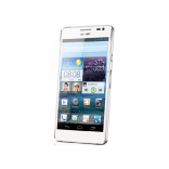 Unlock Huawei Ascend D2 phone - unlock codes