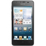 Unlock Huawei Ascend G510 phone - unlock codes