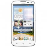 Unlock Huawei Ascend G610 phone - unlock codes
