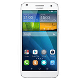 Unlock Huawei Ascend G7 phone - unlock codes