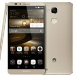 Unlock Huawei Ascend Mate 7 phone - unlock codes