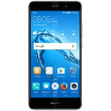Huawei Ascend XT2 phone - unlock code