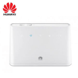 Unlock Huawei B310As-852 phone - unlock codes