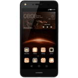 Unlock Huawei CUN-L01 phone - unlock codes