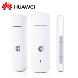 Unlock Huawei E3372h-607 phone - unlock codes