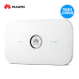 Unlock Huawei E5573s-609 phone - unlock codes
